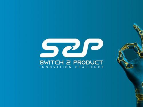 Switch2Product 2021: le novità della tredicesima edizione